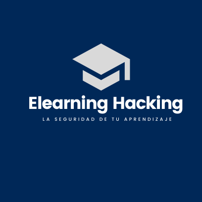Elearning Hacking