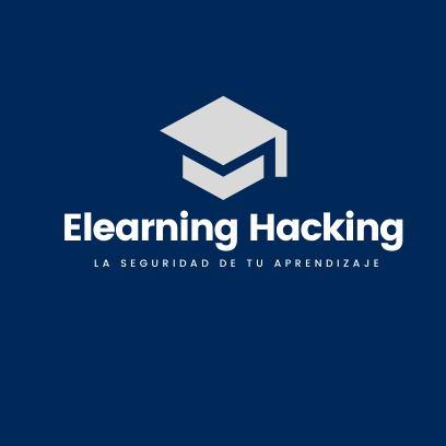 Elearning Hacking